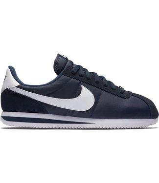 nike Nike Cortez Basic Nylon  819720 411