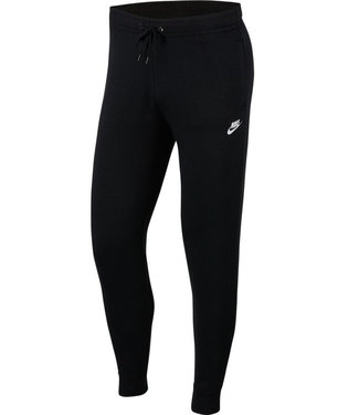nike Nike Wmns NSW Club Fleece Regular Pant CJ7719  010