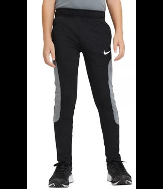 nike Nike Yth Sport Poly Pant CU9305 011
