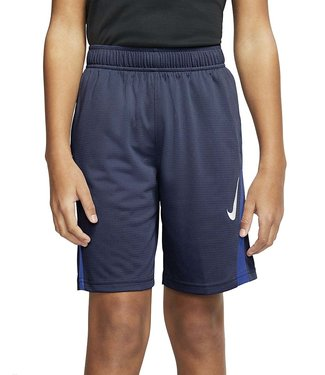 nike Nike Yth Core Training Short CJ9272 410