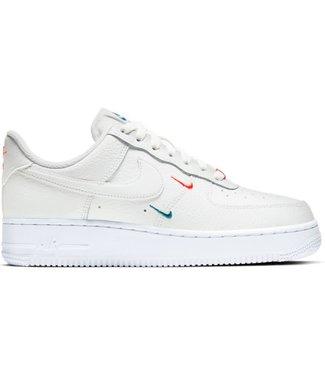 nike Nike Air Force 1 07 ESS  CT1989 101