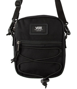 Vans Vans Bail Shoulder Bag VN0A3I5S6ZC