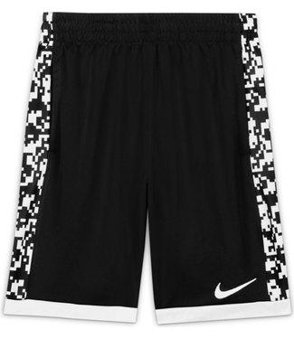 nike Nike Youth Trophy Shorts DD2772 010