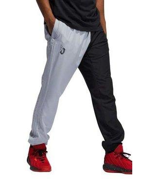 Adidas Adidas Mens Dame Vis Pant GL7097