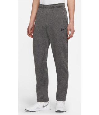 nike Nike Therma Mens Pants 932253 071