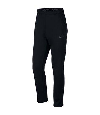 nike Nike Mens Therma Pant 932253 010
