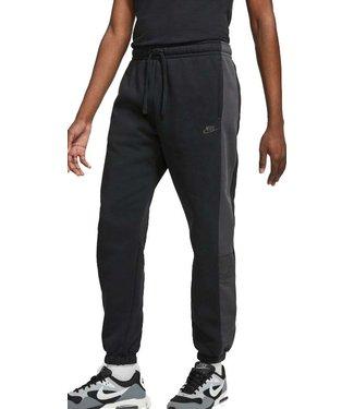 nike Nike Mens NSW Jogger Tall CZ9968 010