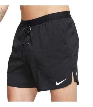 nike Nike Mens Flex Stride Short CJ5453 010
