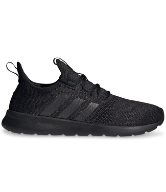 Adidas Adidas Cloudfoam Pure 2.0  H04754
