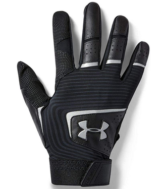 Under Armour Under Armour Cleanup Batting Gloves 1341970 005