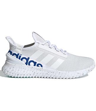 Adidas Adidas Kaptir 2.0 H68090