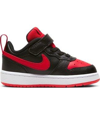 nike Nike Court Borough Low 2 TDV BQ5453 007