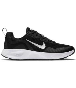nike Nike Wearallday CJ1677 001
