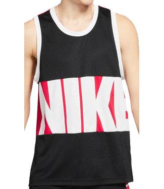 nike Nike Mens DF JSY Starting Five DA1041 011