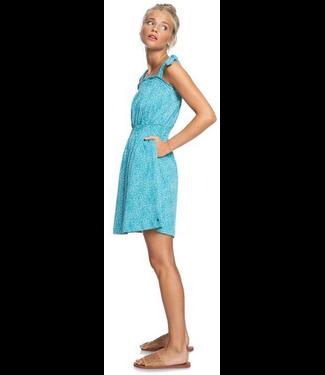 Roxy Roxy Low Tide Dress ARJKD03202 BPW3