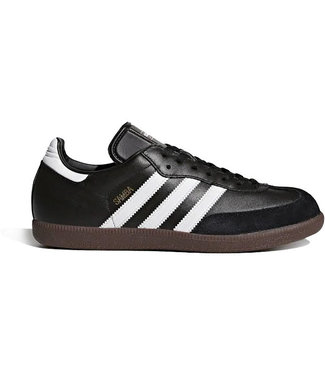Adidas Adidas Samba 019000