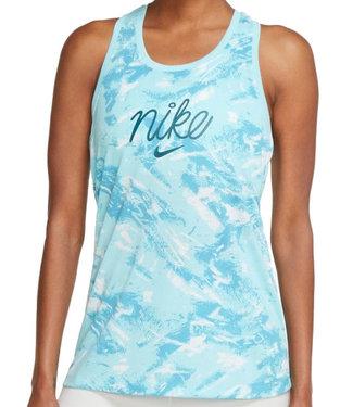 nike Nike Wmns Dry Racerback Tank Top DD2844 482