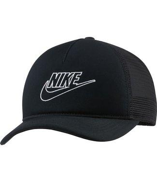 nike Nike Mens NSW Futura Trucker DC3984 010