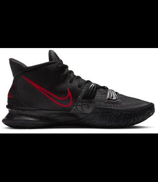 nike Nike Kyrie 7 CQ9326 001