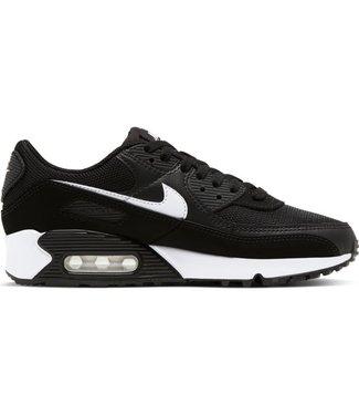 nike Nike  Air Max 90 CQ2560 001
