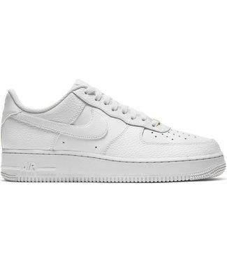 nike Nike Air Force 1 '07 CZ0326 101
