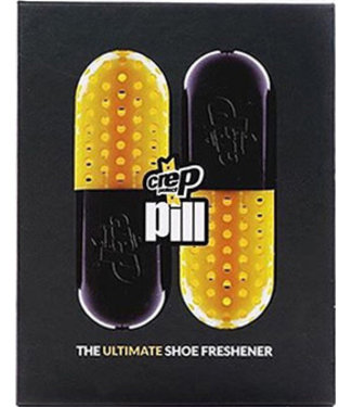 Crep Crep Protect Ultimate Shoe Freshener Pill