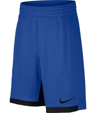 nike Nike Youth DF Trophy Short 939655 480