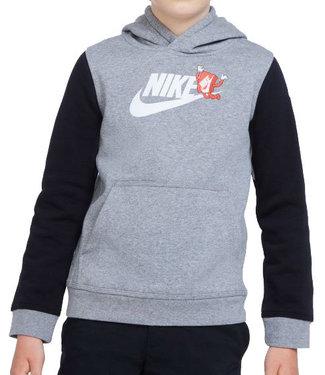 nike Nike Youth Club PO Hoodie DD8655 091