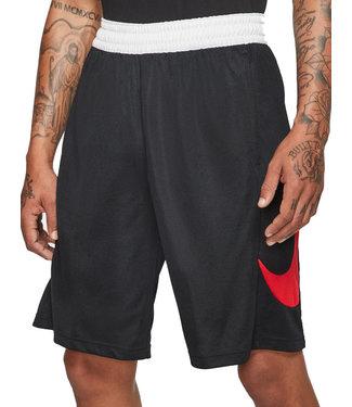 nike Nike Mens HBR Short Alt  CU4327 011