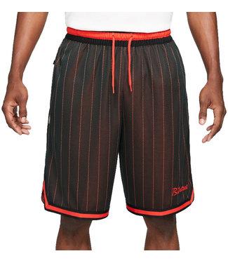 nike Nike Mens DF DNA Shorts DA5709 010