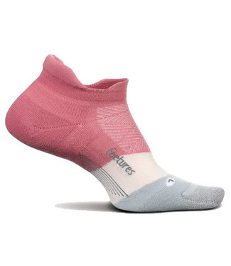 Feetures Feetures Wmns Elite Light Cushion NST Pink E503662