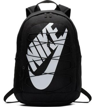 nike Nike Mens Hayward Backpack 2.0 BA5883 013