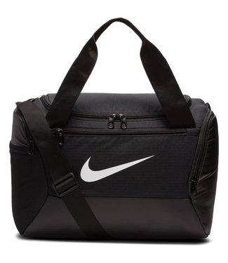nike Nike Brasilia Duffel Bag 9.0 BA5961 010