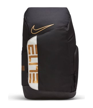 nike Nike Mens Hoops Elite Pro Backpack BA6164 013