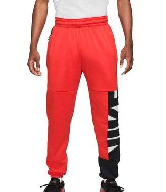 nike Nike Mens Starting Five Pant DA6368 673