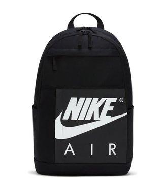 nike Nike Mens Elemental Backpack DJ7370 010