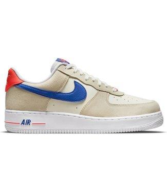 nike Nike Air Force 1 '07 LV8 DM8314 100