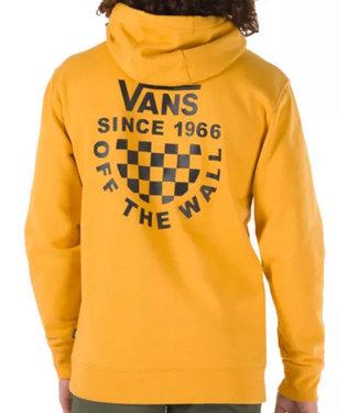 Vans Vans Mens Have a Good Vans Hoodie VN0A5KE9LSV 213