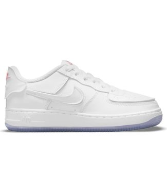 nike Nike AF1/1 DB1856 100
