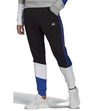 Adidas Adidas Mens Multi Sport Pant H39761 690