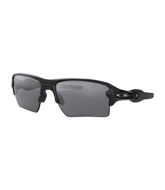 Oakley Oakley Flak 2.0 XL Polished Black Frame Black Prizm Polar  9188 7259