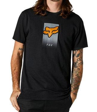 Fox Fox Mens Dier SS TShirt 28556 001