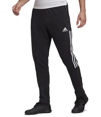 Adidas Adidas Mens TIRO21 Pant GM7336 690