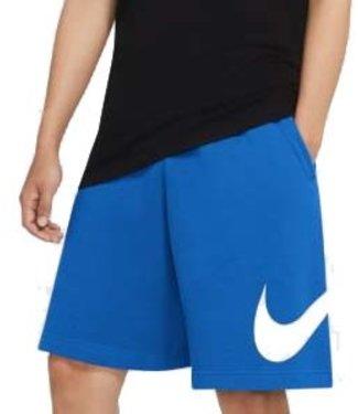 nike Nike Mens NSW Club Short BV2721 403