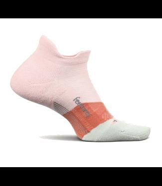 Feetures Feetures Wmns Elite Light Cushion NST Blush E504182