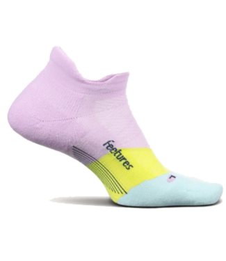 Feetures Feetures Wmns NST Max Cushion Purple Orch EC504182