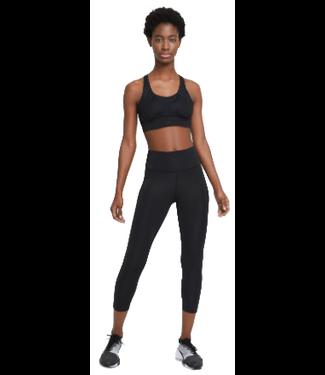 nike Nike One Dri Fit Epic Fast Crop CZ9238 010