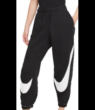 nikie Nike Wmns Swoosh Jogger Std Fit DD5582 010