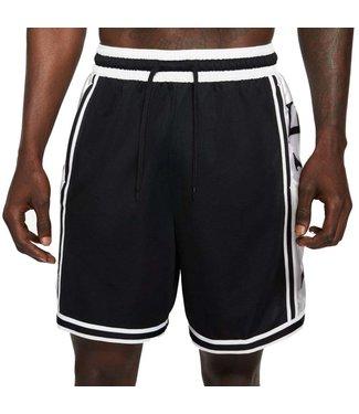 nike Nike Mens DNA Short DA5705 013