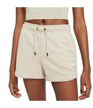nike Nike Wmns NSW Essential Fleece Short CJ2158 206